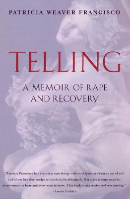 Telling By Francisco, Patricia Weaver